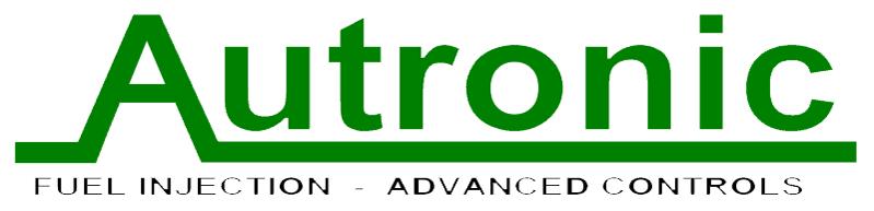 Forums - Autronic MRM Forum